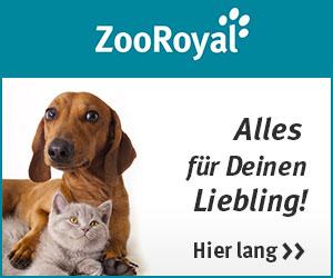 Empfehlung-ZooRoyal