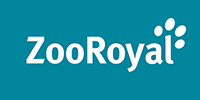 http://www.zooroyal.de/banner/Bannersets/DE+AT/statisch/Logo/zooroyal-logo-rot-200x100.jpg