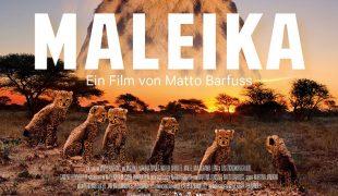 Filmtipp Maleika