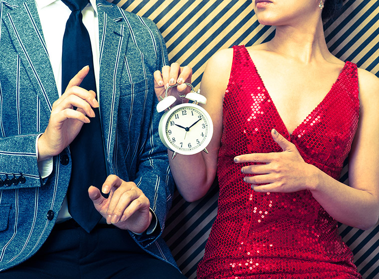 Best Free Online Speed Dating Sites ( 1-10)
