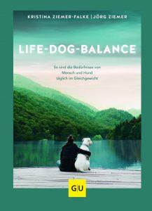 Cover Life-Dog-Balance
