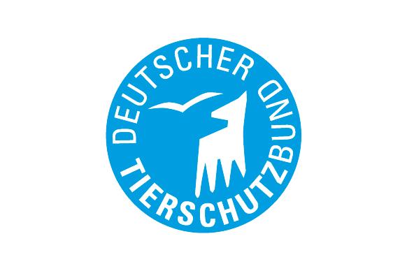 Deutscher Tierschutzbung
