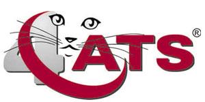 4 Cats Katzenspielzeug