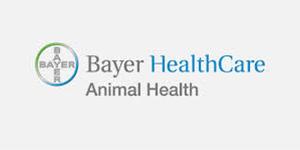Bayer Hundefutter