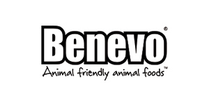 Benevo Hunde-Trockenfutter