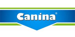 Canina Pharma Hundefutter