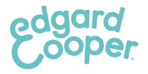Edgard & Cooper Hunde-Trockenfutter