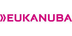 Eukanuba Hunde-Trockenfutter