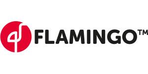 Flamingo Kratzbretter & Kratzwellen