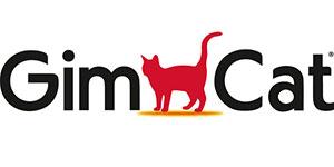 Gimcat Katzenfutter
