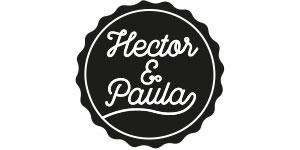 Hector & Paula Hundefutter