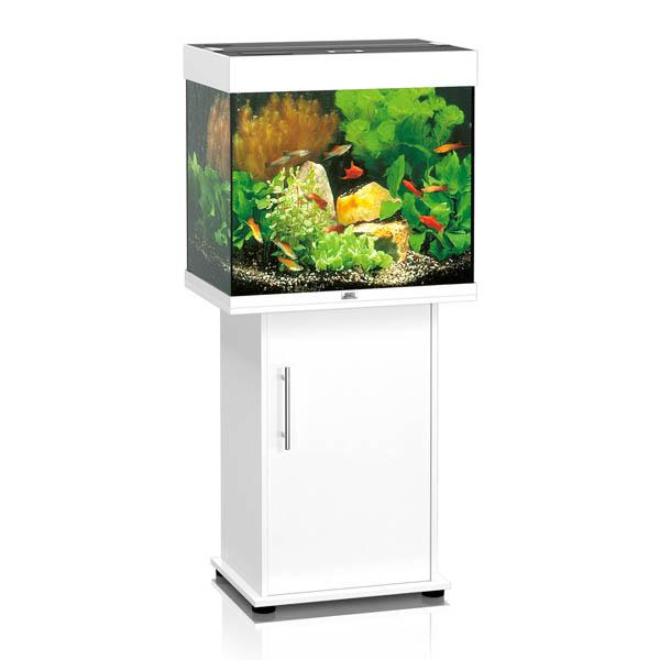 juwel lido 120 komplettaquarium inkl unterschrank filter heizer beleuchtung ebay. Black Bedroom Furniture Sets. Home Design Ideas