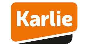 Karlie Hundesnacks