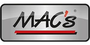 MAC's Dog Hunde-Trockenfutter