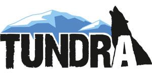 Tundra Hundefutter