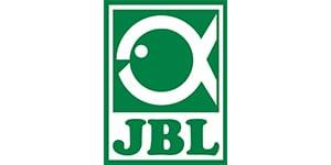 JBL Innenfilter