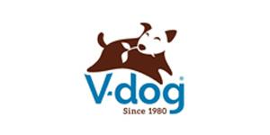 V-Dog Hundefutter