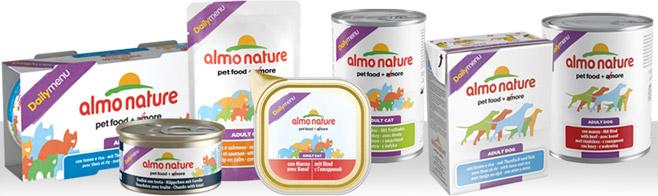 almo-nature-dailymenu531ddacd331dd
