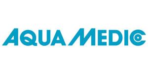 Aqua Medic Außenfilter