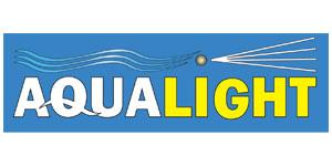 Aqua Light Innenfilter