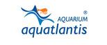 Aquatlantis Aquarien