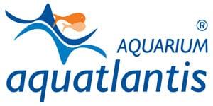 Aquatlantis Nano-Aquarien