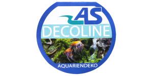 AS Decoline