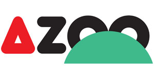 AZOO Aquarien