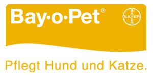 Bay-o-Pet Hunde Pflege & Hygiene