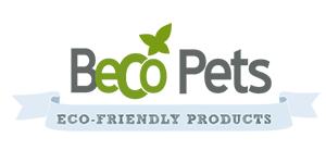 Beco Pets Hundespielzeug