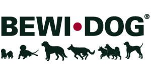 BEWI DOG Hundefutter