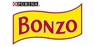 Bonzo Hundefutter