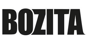 Bozita Katzen-Trockenfutter
