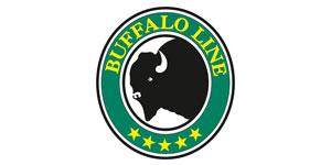 Buffalo Line Hundesnacks