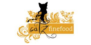 Catz Finefood Katzensnacks