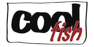 Cool Fish Fischfutter