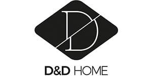 D&D Hundebett