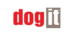 Dogit Hundenapf & Tränke