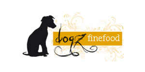 Dogz Finefood Hundesnacks