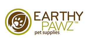 Earthy Pawz Hundespielzeug