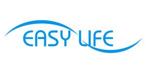 Easy Life Wasseraufbereiter