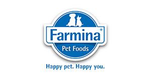 Farmina Katzen-Trockenfutter