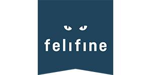 FeliFine Hundefutter