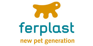 Ferplast Hundetransportboxen