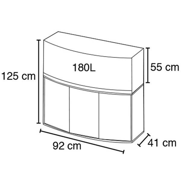 fluval-aquarium-kombination-vicenza-180_0000_masse