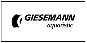 GIESEMANN Aquarien