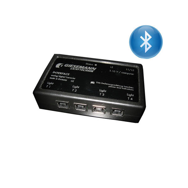 giesemann-teszla-bluetooth-interface