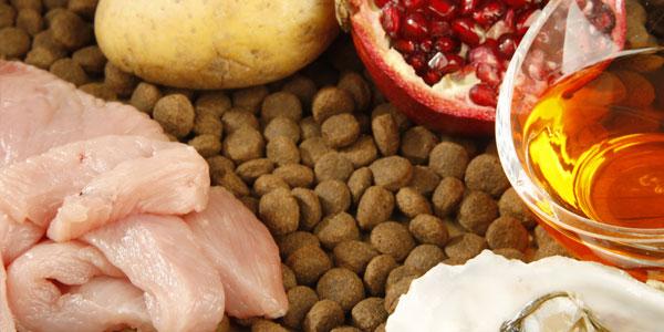 granatapet-hund-liebling-s-mahlzeit-trockenfutter-senior-pute-header52d7b7da5ba82