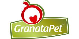 Granatapet Katzensnacks