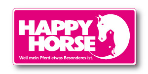 Happy Horse Pferdesnacks